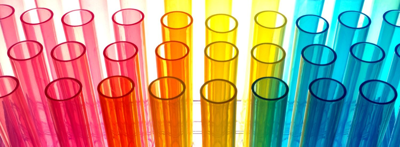 Biotechnology/Pharma R&D