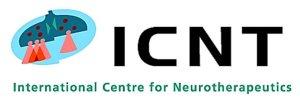 ICNT Logo