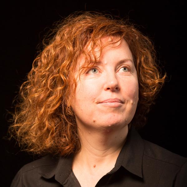 Prof. Linda Doyle