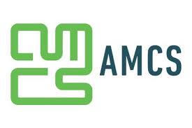 AMCS Logo