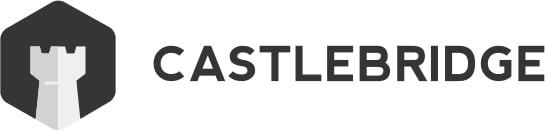 CastleBridge Logo Logo