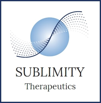 Sublimity Therapeutics Logo