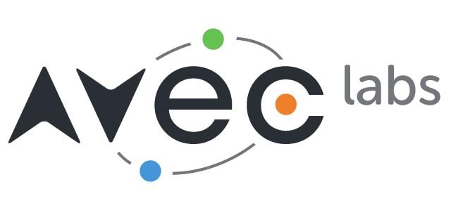 Aveclabs Logo