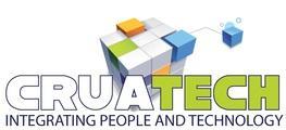 Cruatech Logo