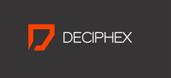 Deciphex Logo