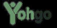 Yohgo Logo